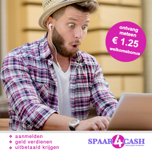 https://www.spaar4cash.nl/img_uploads/referralbanner/2500x500Spaar4Cash